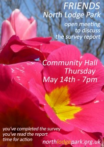may - north lodge park open meeting14