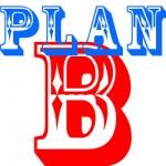 North Lodge Park: Plan B