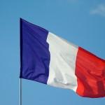 Voulez-vous parler français?