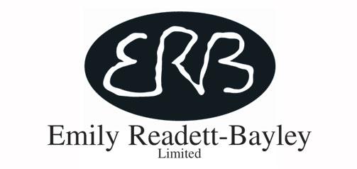 Emily Readett-Bayley