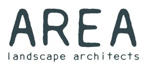 area landscape architects