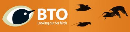 British Trust for Ornithology (BTO)