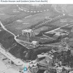 North Lodge Park 1920s