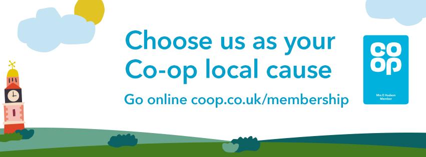 coop membership scheme
