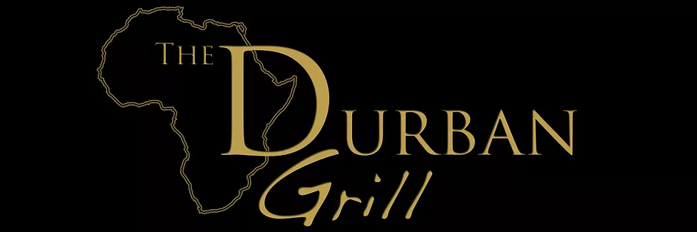 Durban Grill at North Lodge Park