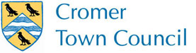 Cromer Town Council